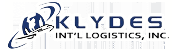 Klydes International Logistics