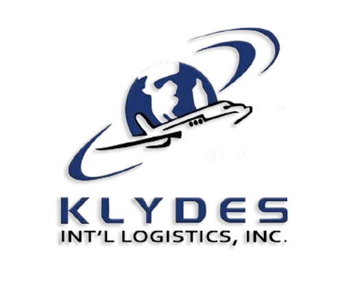 Klydes International Logistics Customs Broker Freight Forwarder